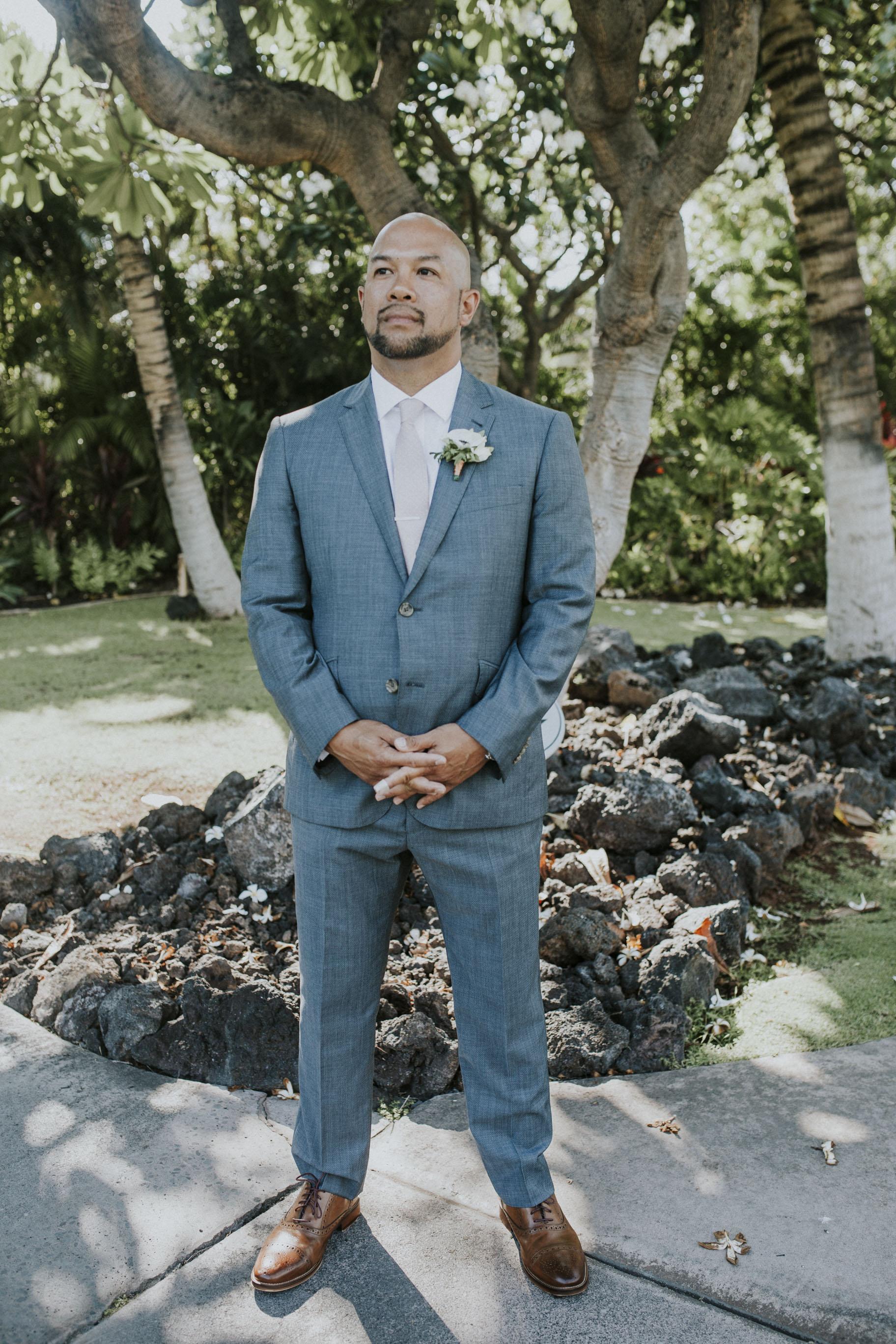 Wedding 1_38.jpg