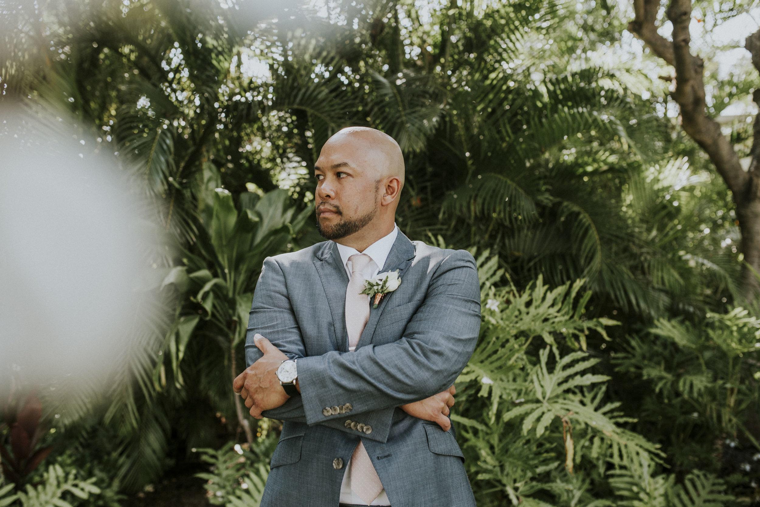 Wedding 1_39.jpg