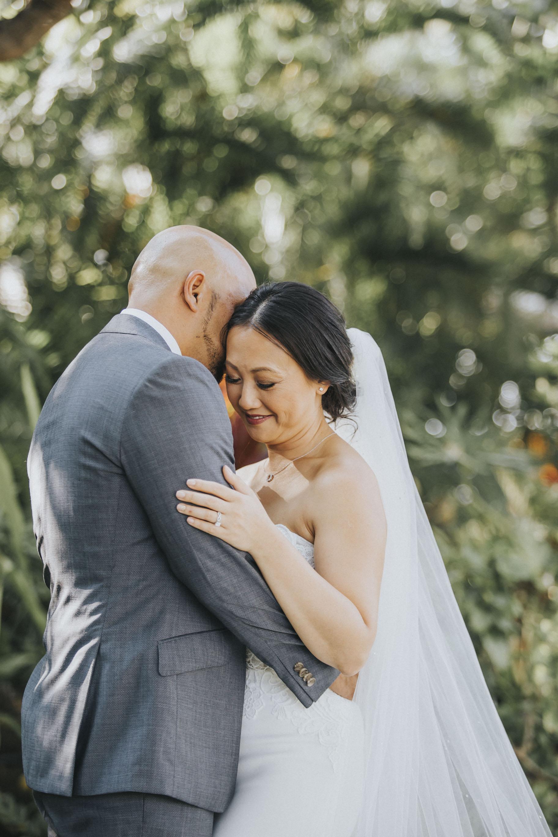 Wedding 1_41.jpg