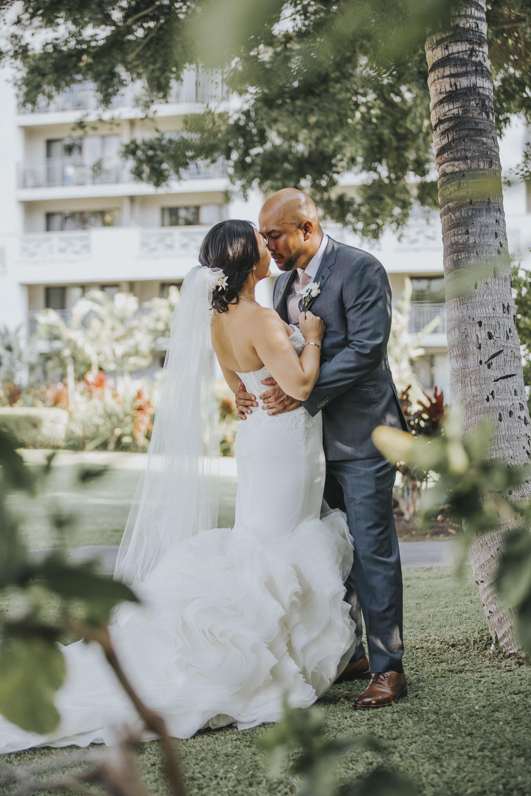 Wedding 1_44.jpg