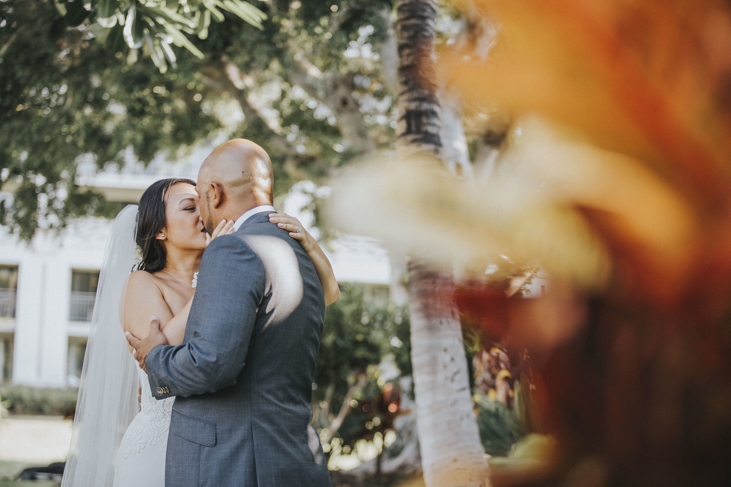 Wedding 1_45.jpg
