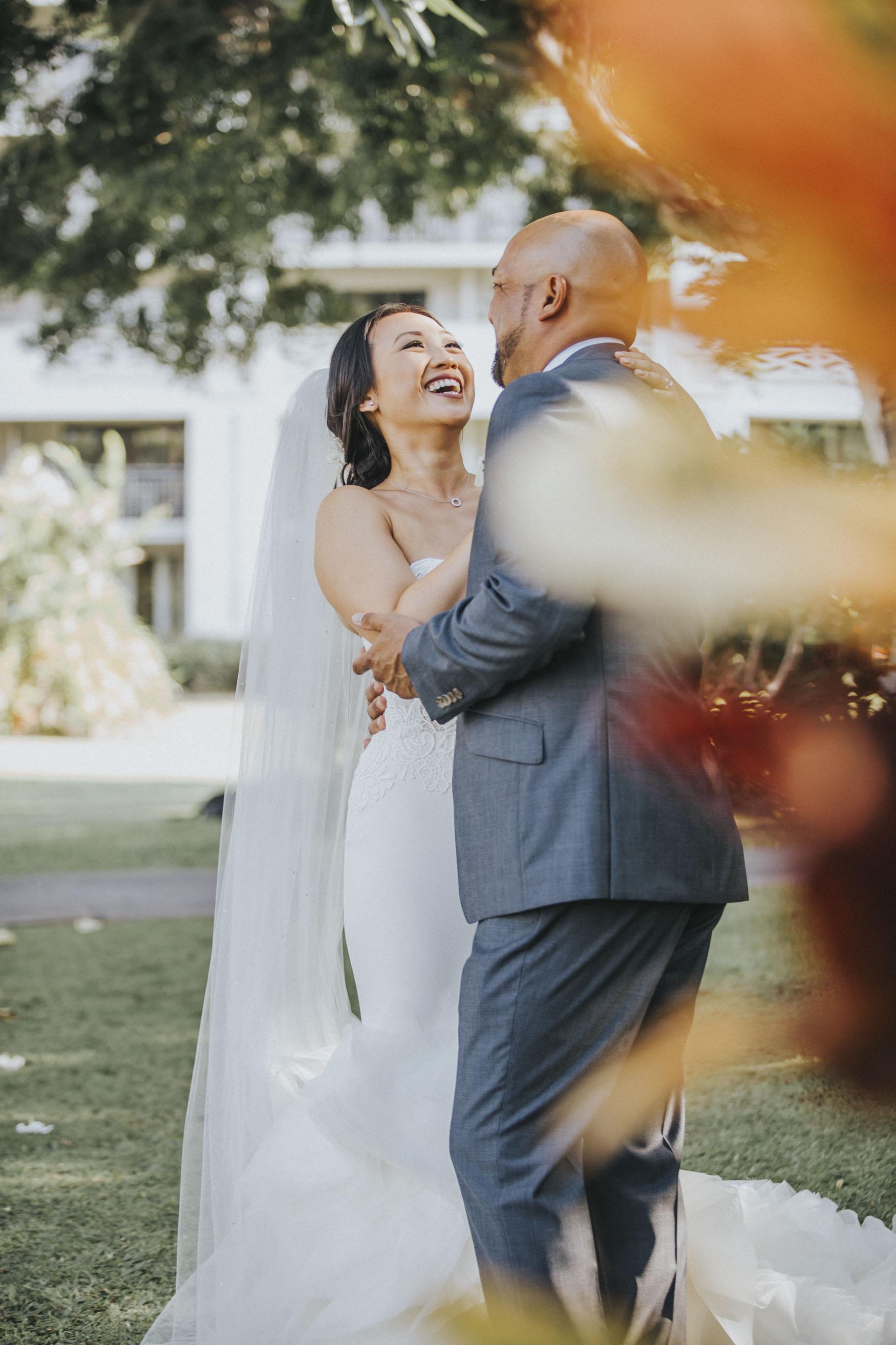 Wedding 1_46.jpg