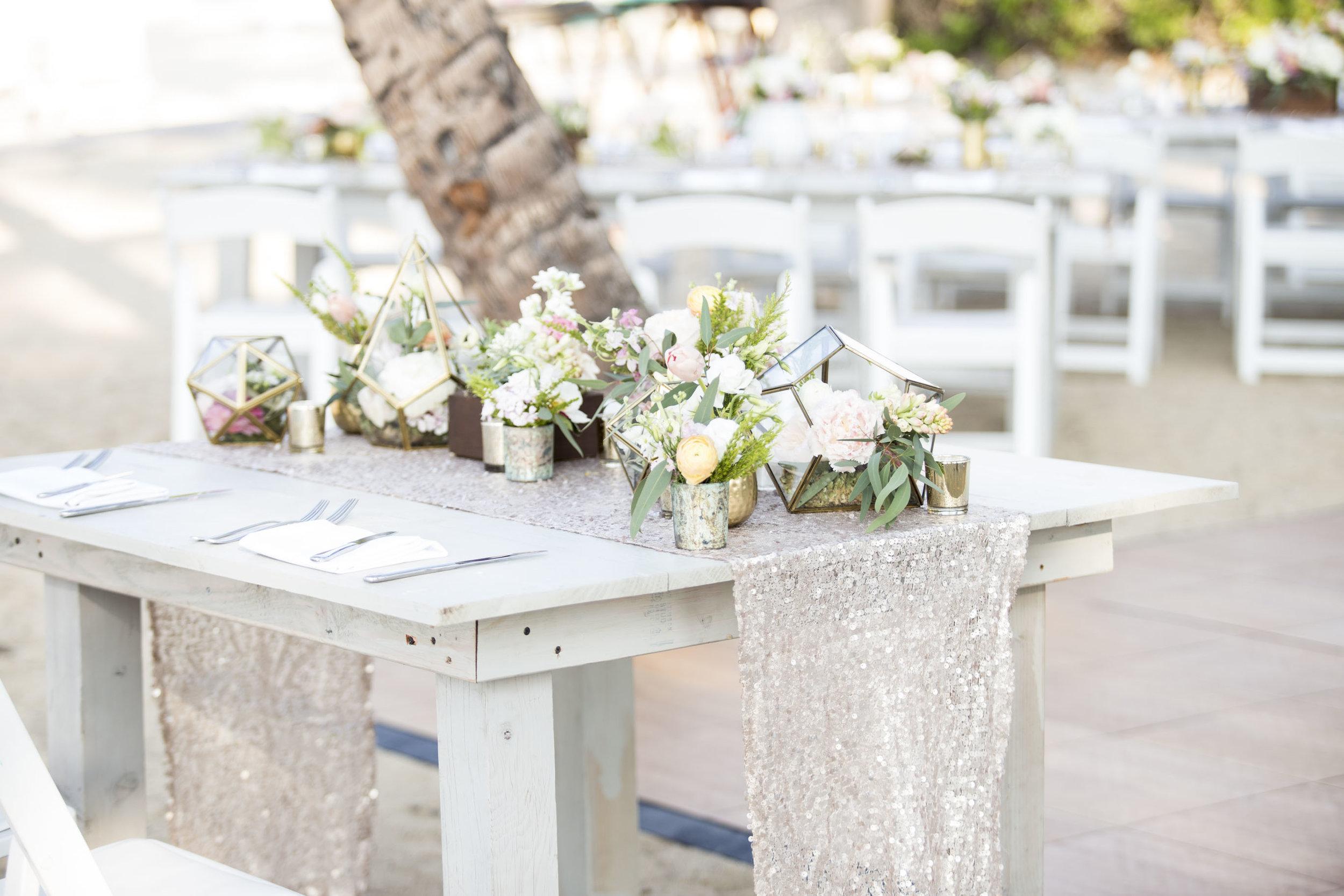 Wedding 1_47.jpg