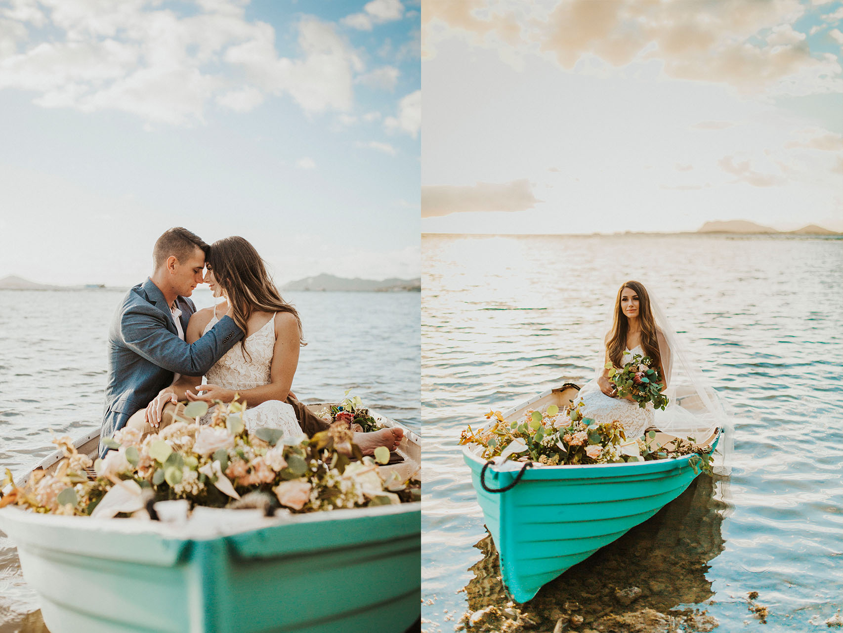 Bridal Boat, Adventurous At heart Retreat. New Wave Photography2.jpg