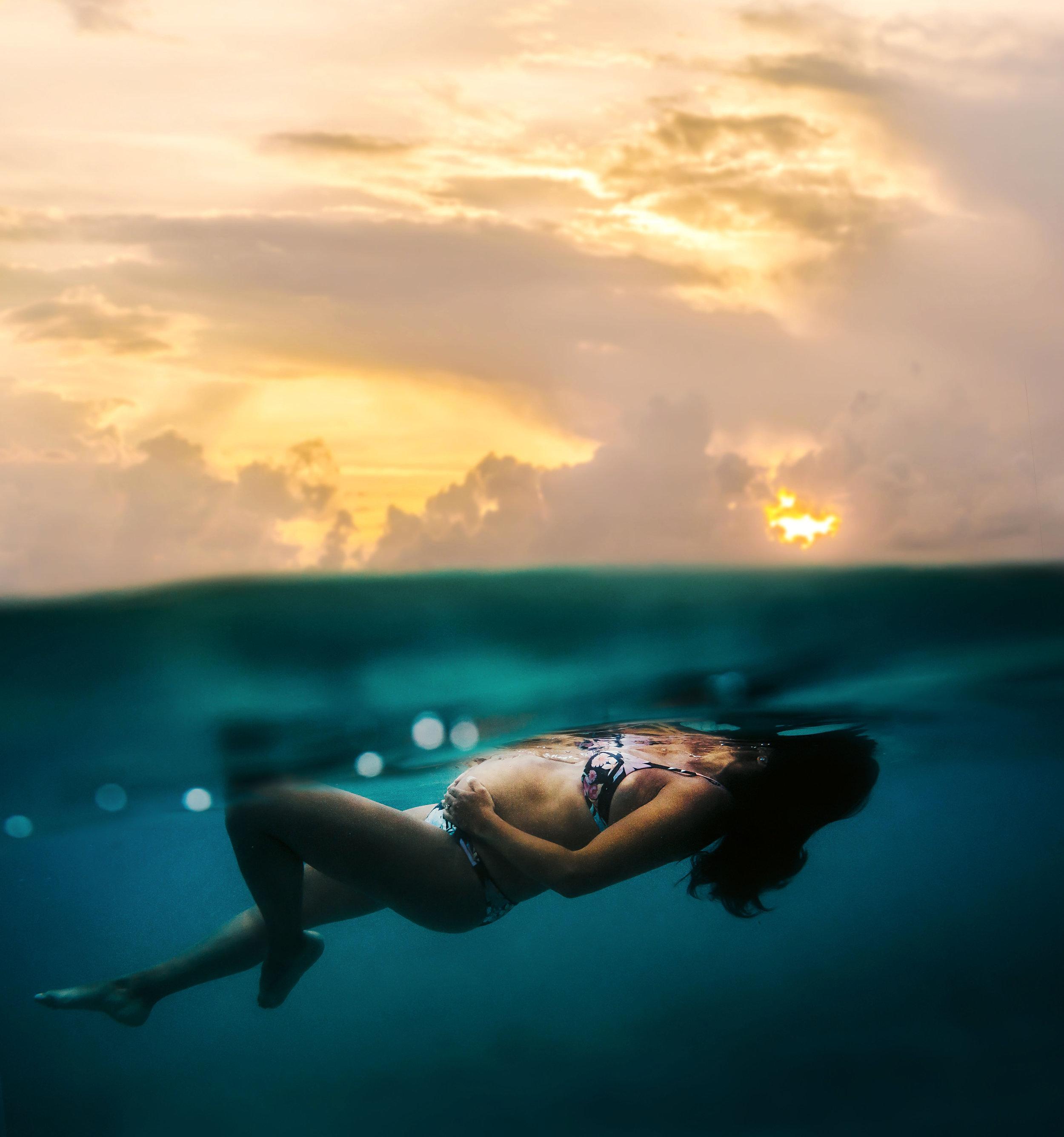 underwater3 copy.jpg