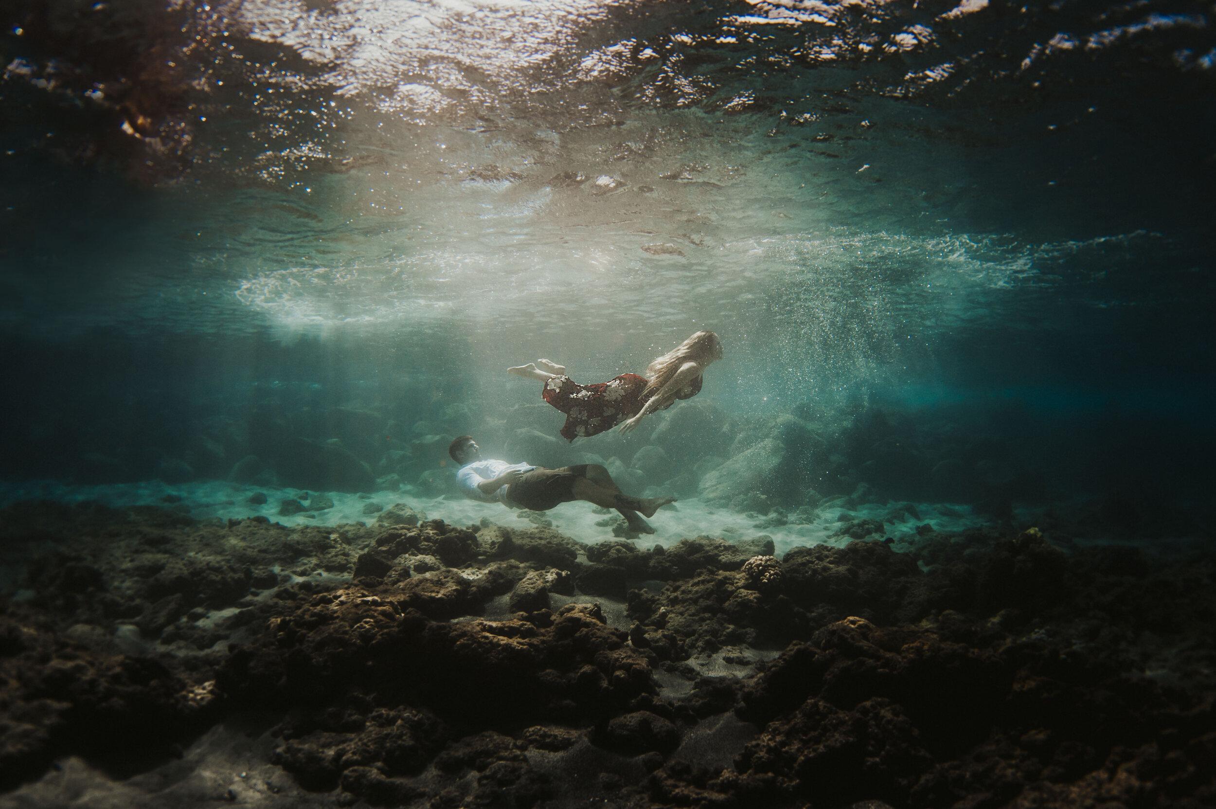 underwaterjpg.jpg