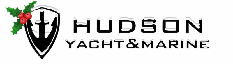 Hudson Yacht and Marine