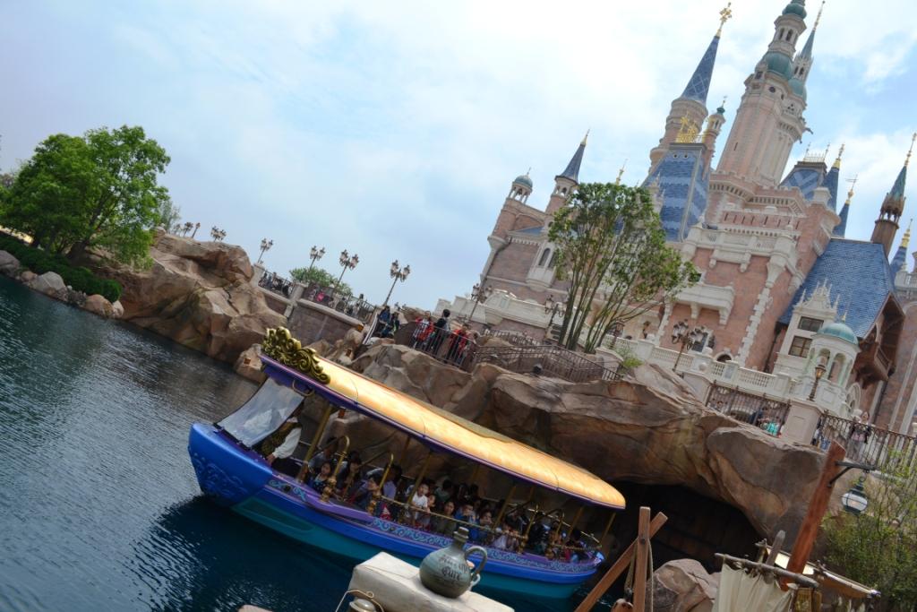 HYM at Disney (2).JPG