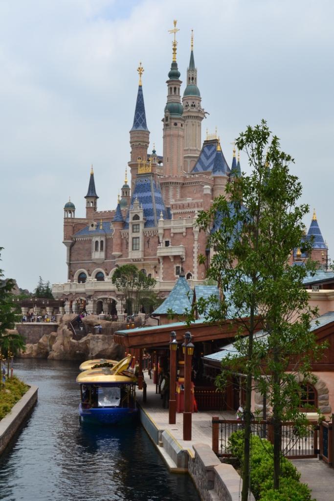 HYM at Disney (9).JPG