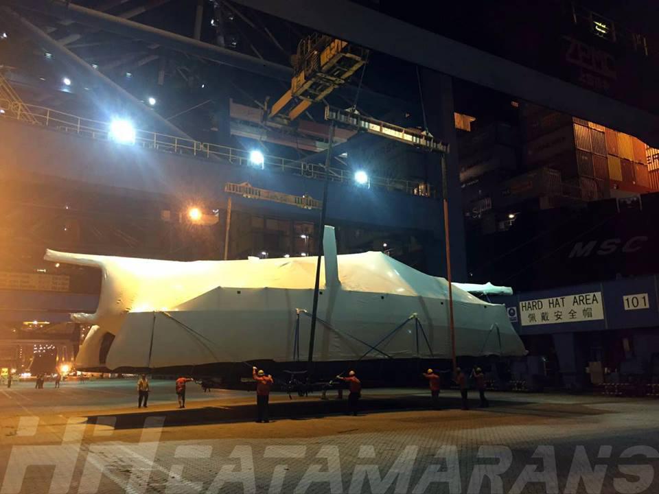 HH Catamarans (2).jpg