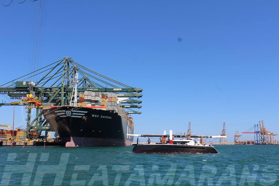 HH Catamarans (6).jpg