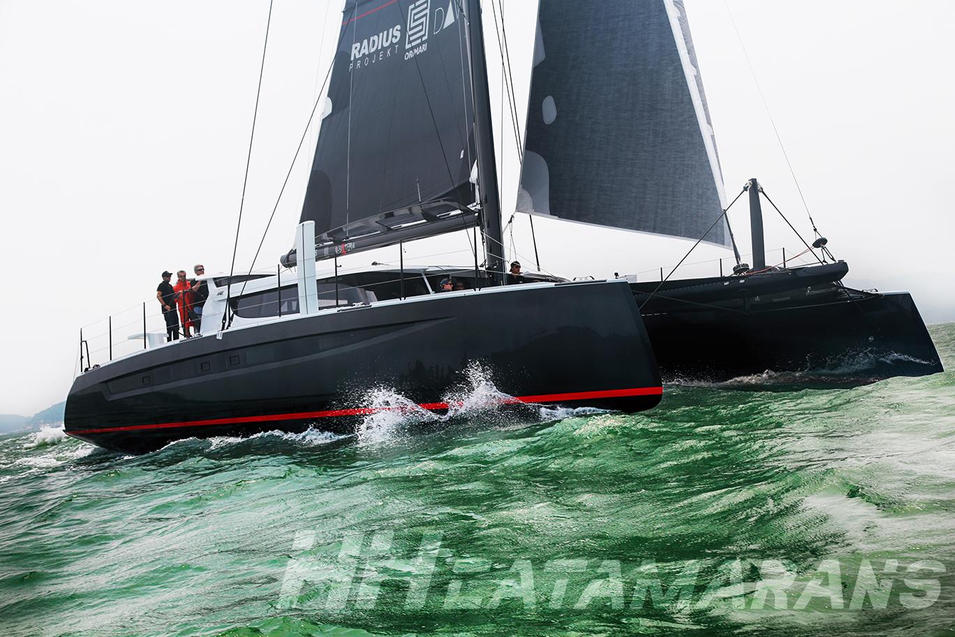 HH Catamarans (8).jpg