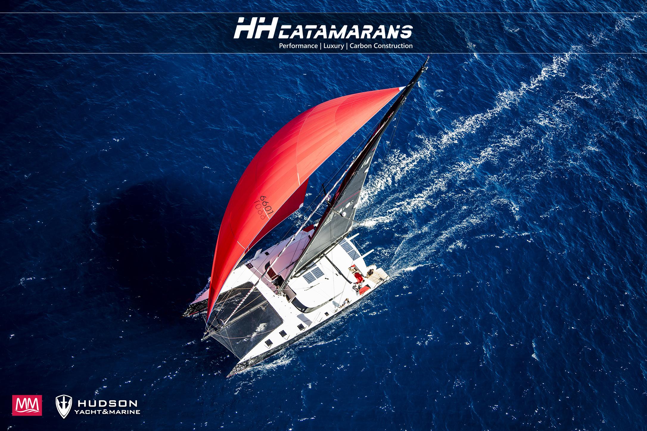 HH66-01 'R-SIX' (5).jpg