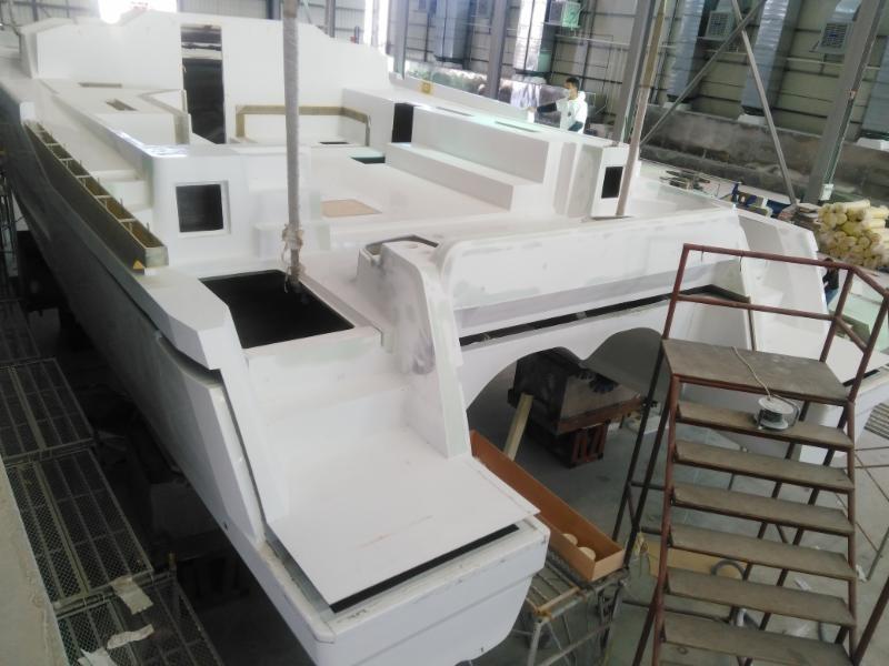 4806 hull and deck dryfit.jpg