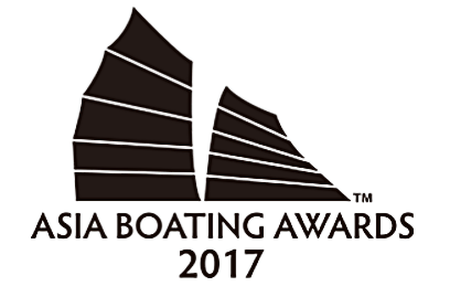 asia boating awards