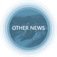 HYG News