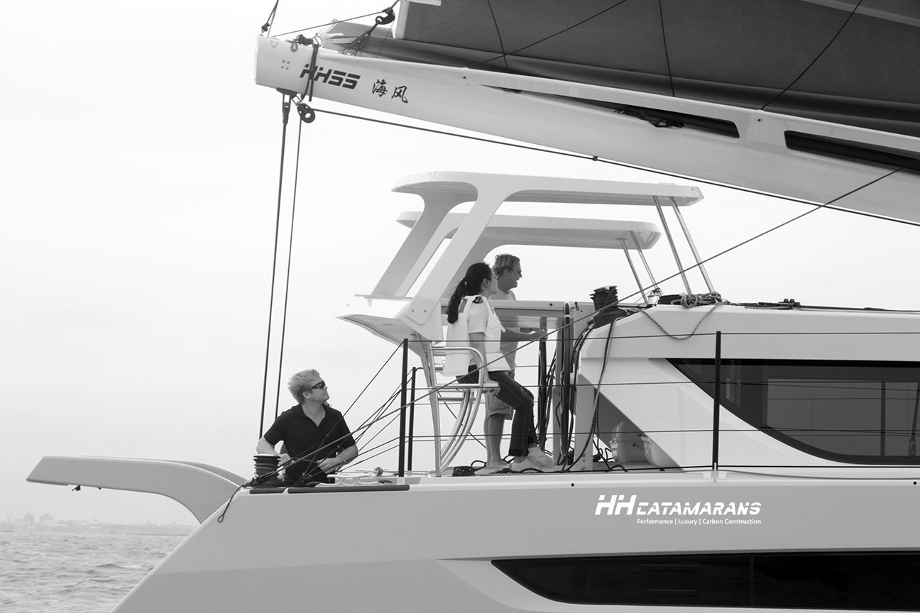HH55-02 Sea Trials BW (2) sml.jpg