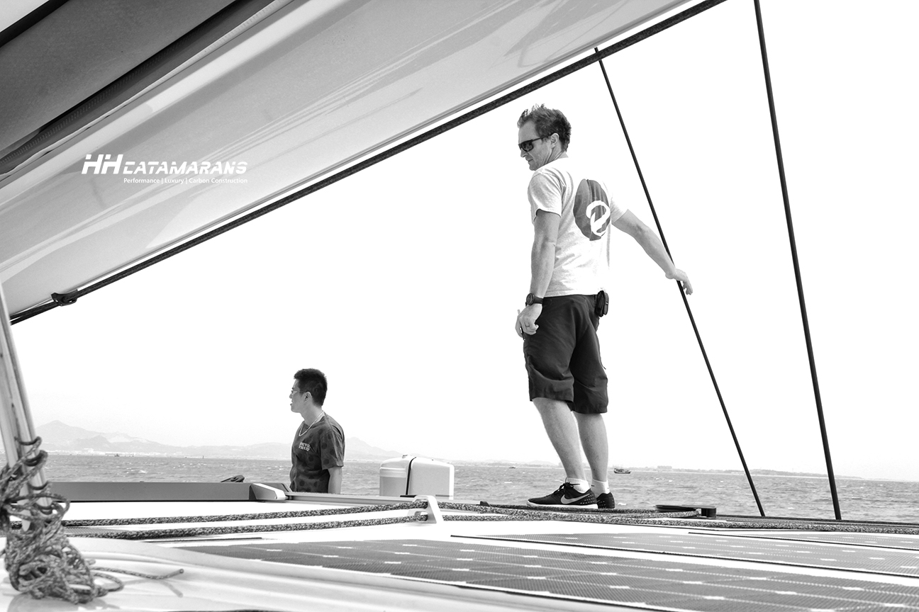 HH55-02 Sea Trials BW (11) sml.jpg