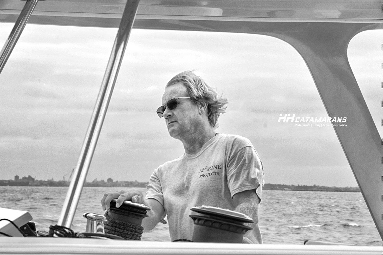 HH55-02 Sea Trials BW (12) sml.jpg