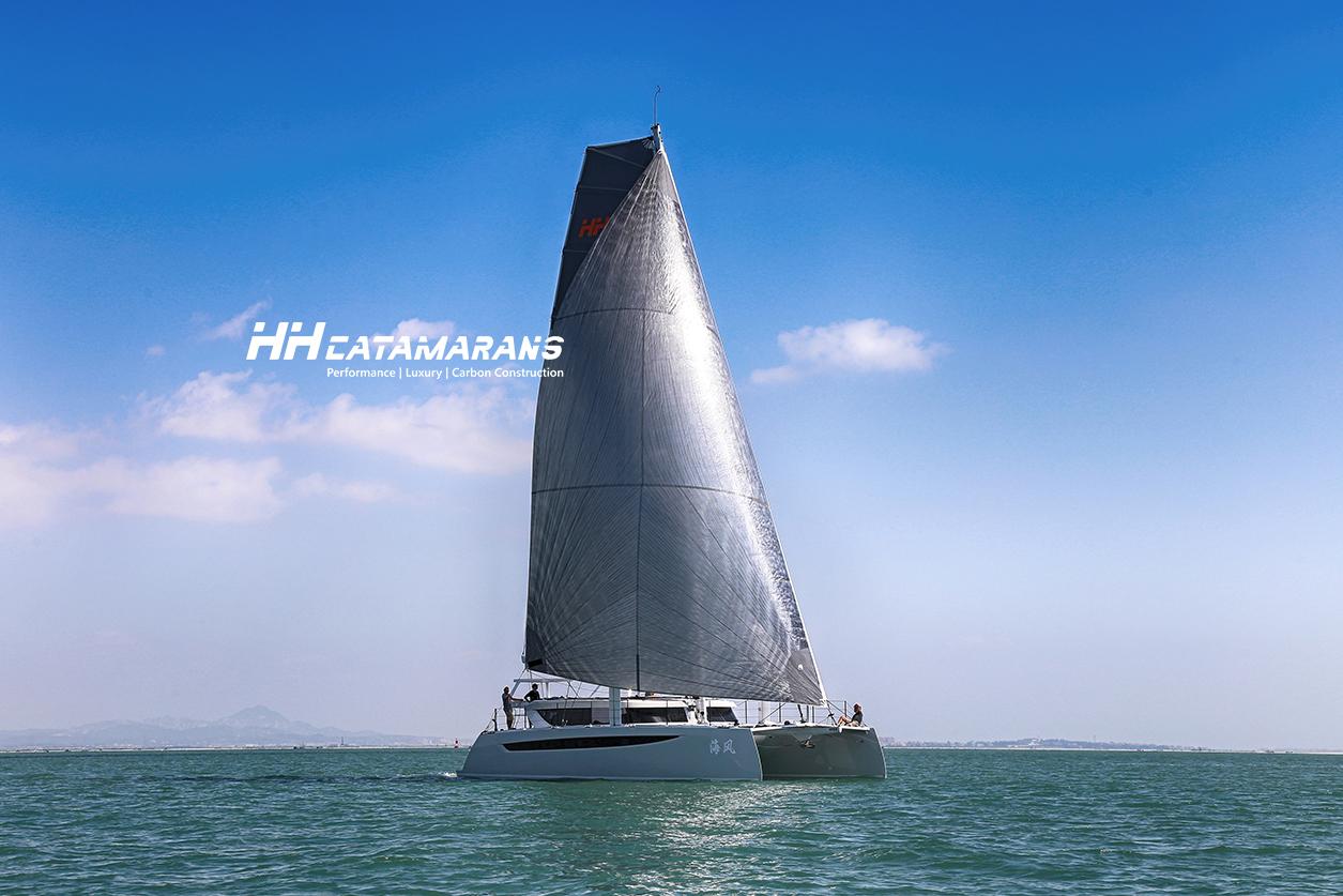 HH55-02 Haifeng (2).jpg