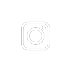 Social Media Circle Icons INSTAGRAM.png