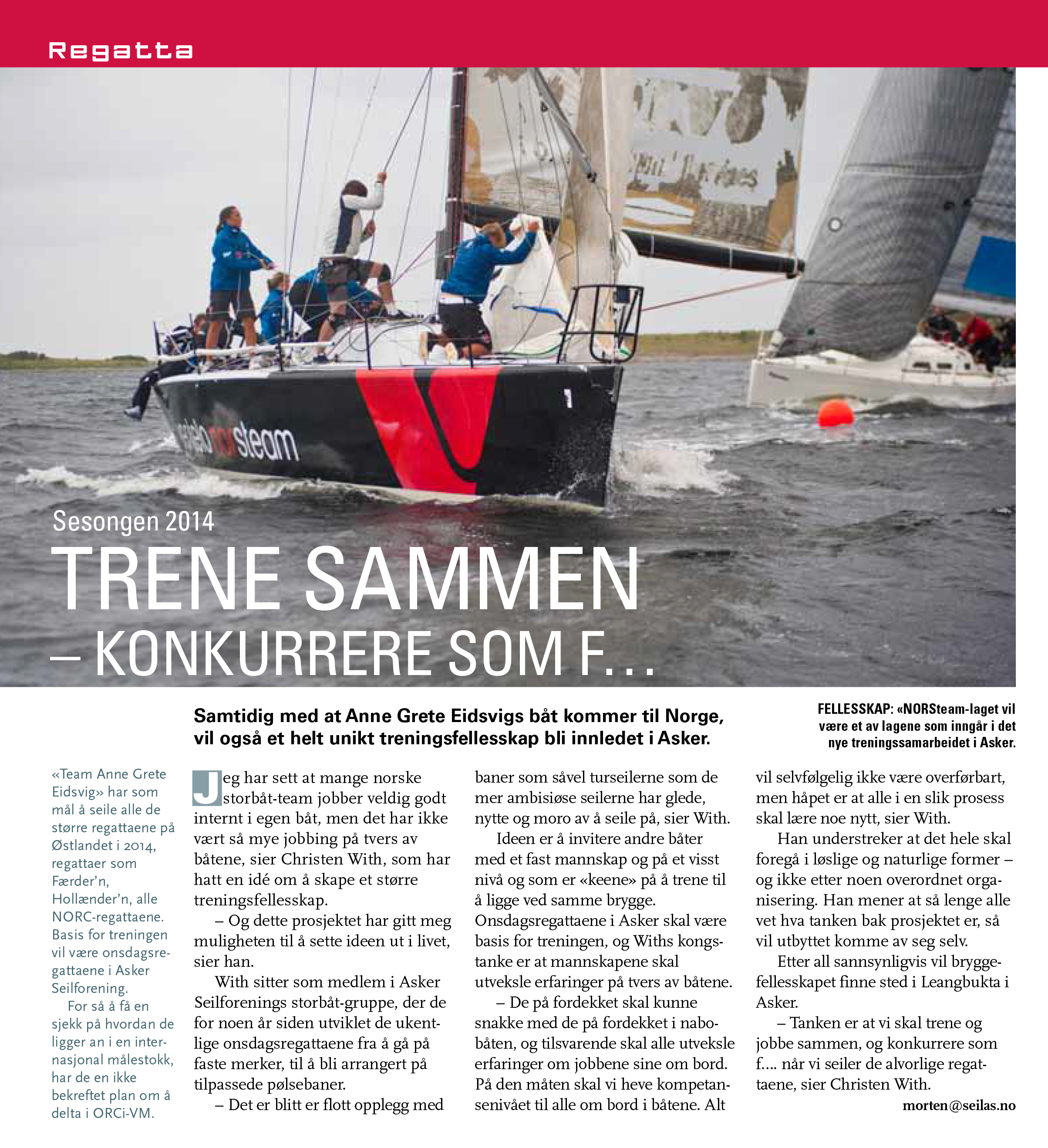Selmagasinet+Norwegian+HH42+Article-3.jpg