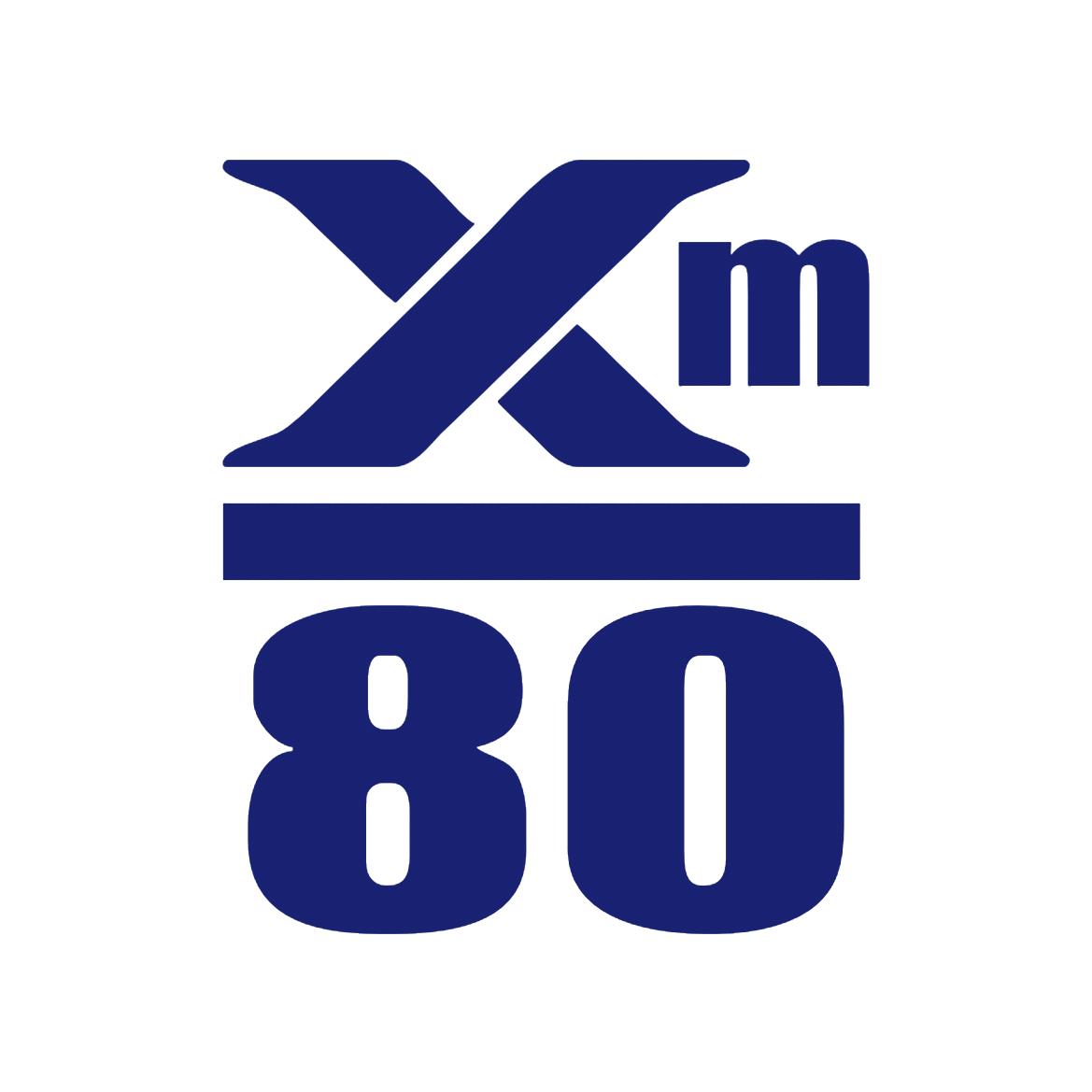 XM80.jpg