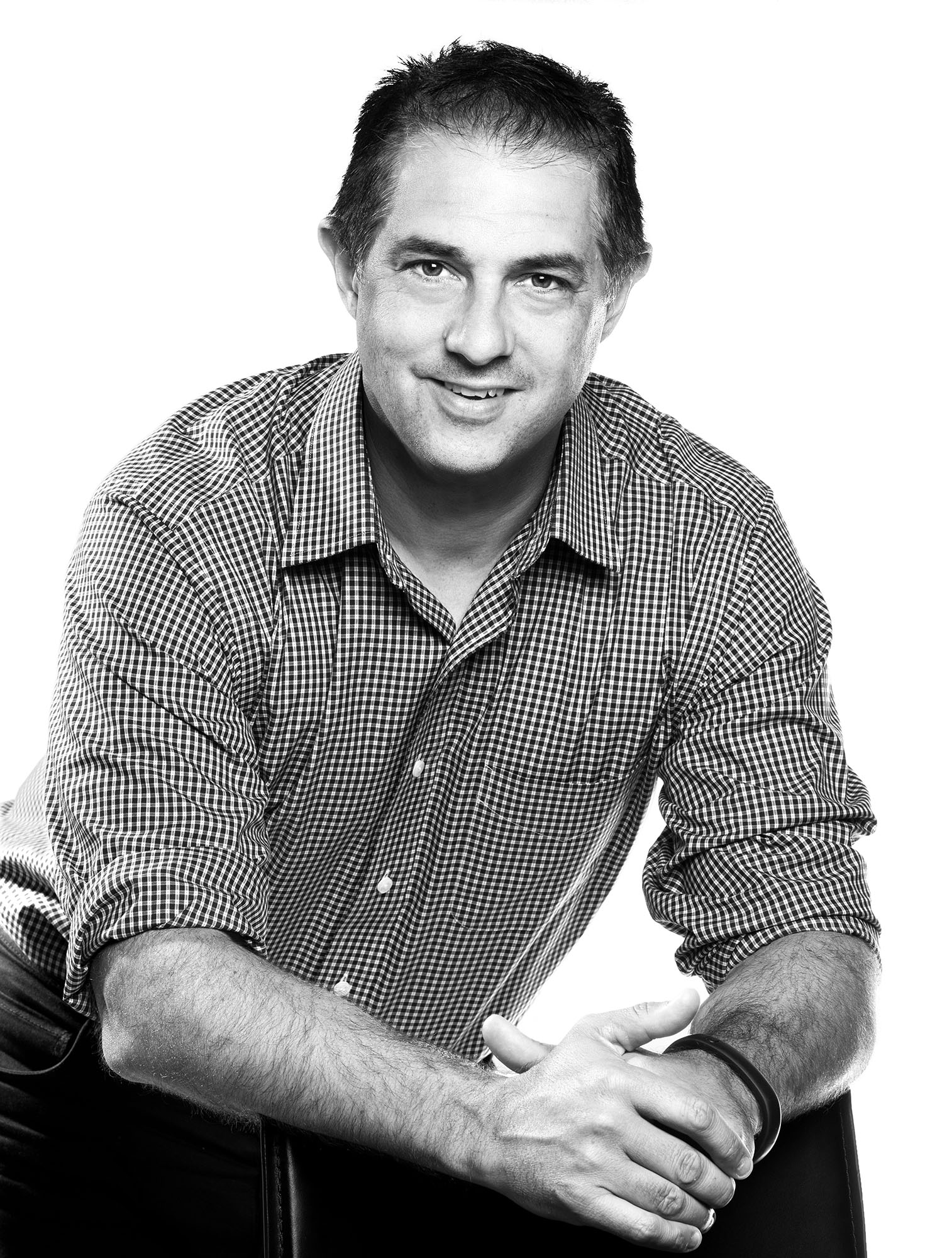Randall Peg Peters
