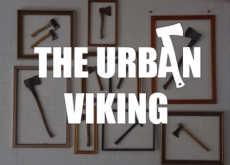 Unleash your inner viking with this package that ticks all the boxes for an epic and unforgettable day   $94/head - Click here for more details