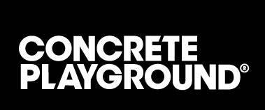 concrete playground.jpg