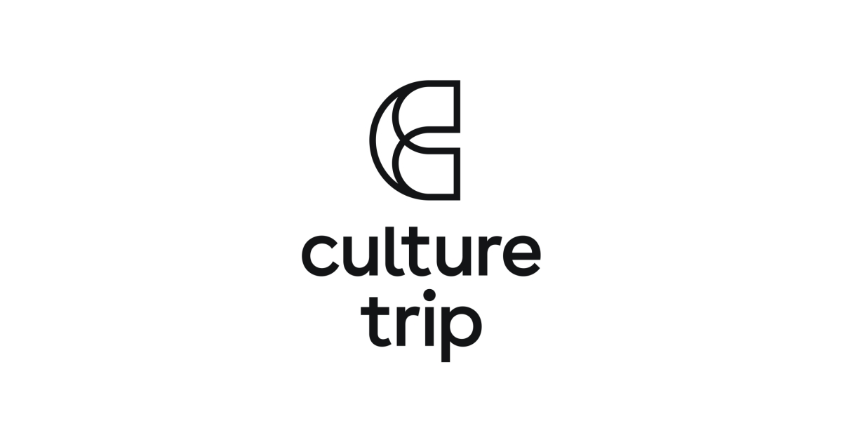 Culture_Trip_logo.jpg