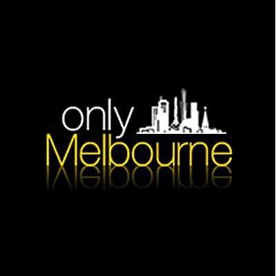only melbourne.jpg