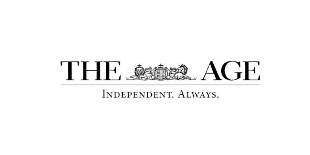 the-age-logo-1024x512.jpg