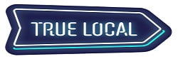 True-Local-Logo.jpg
