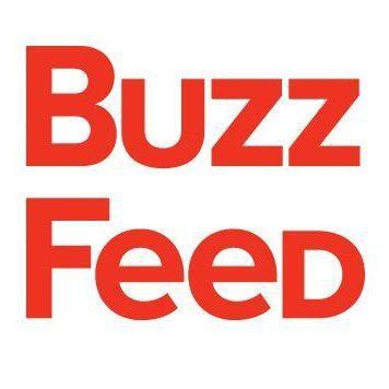 buzzfeed-logo-e1528246225714.jpg