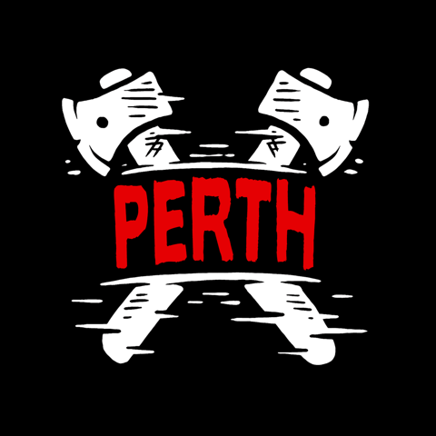 CLICK HERE FOR PERTH BOOKINGS