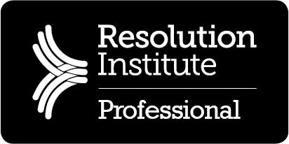 Resolution Institute - Professional Logo.png