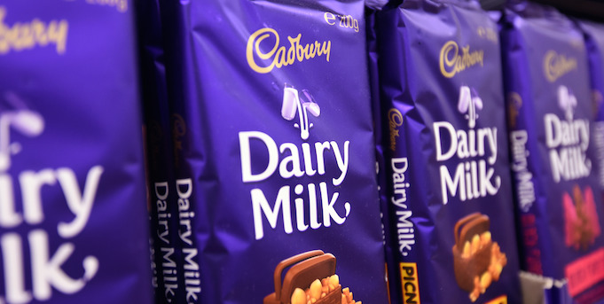 cadbury-blocks.jpg