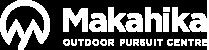 Makahika_Logo3_209x50_White.png