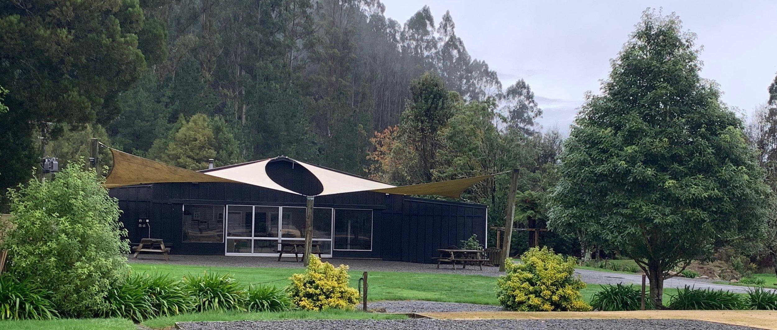 Lodge.jpg