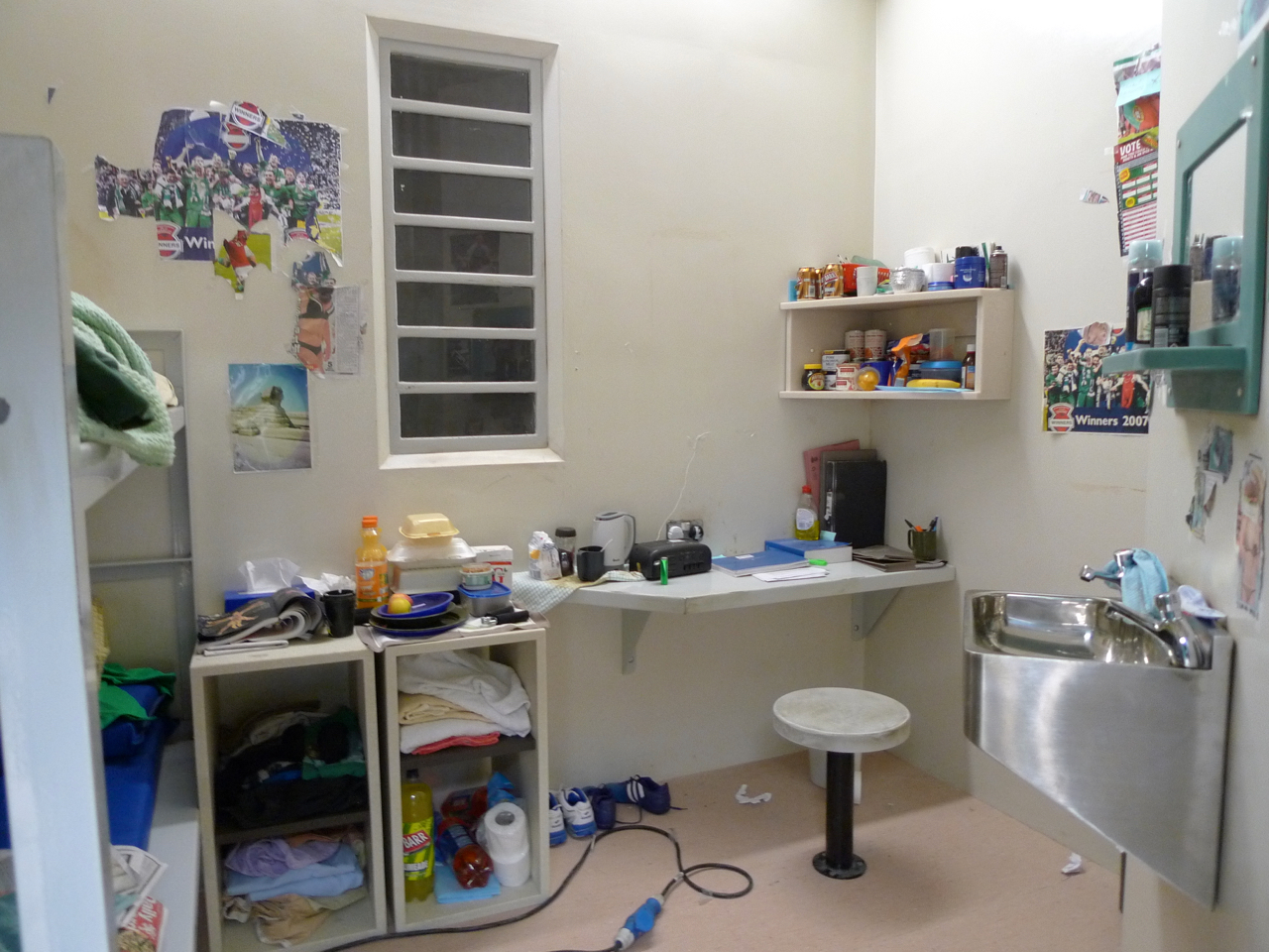 TS2_Prison Cell9_ASquires2016.jpg