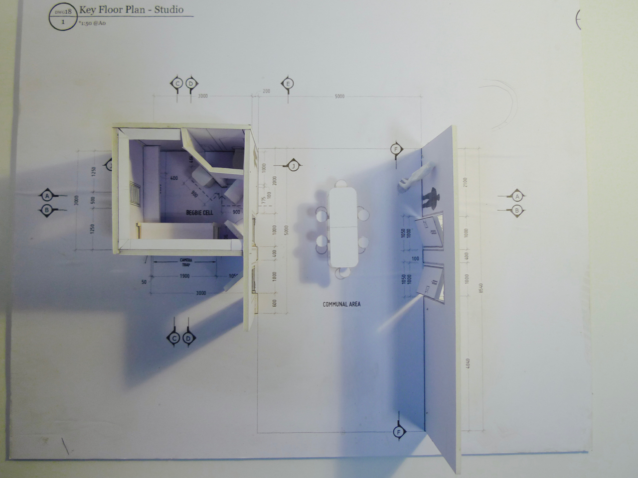 TS2_Prison Cell_Model_ASquires2016.jpg
