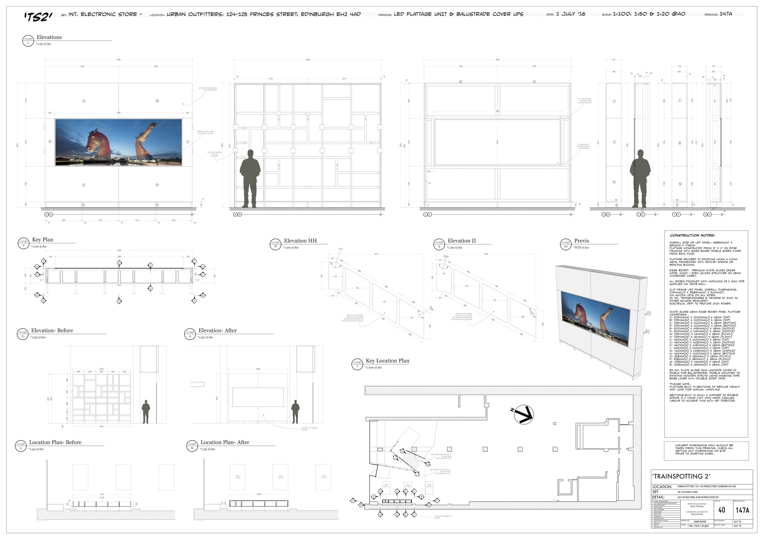 TS2_DWG147A_Int Electronic Store_ASquires2016.jpg