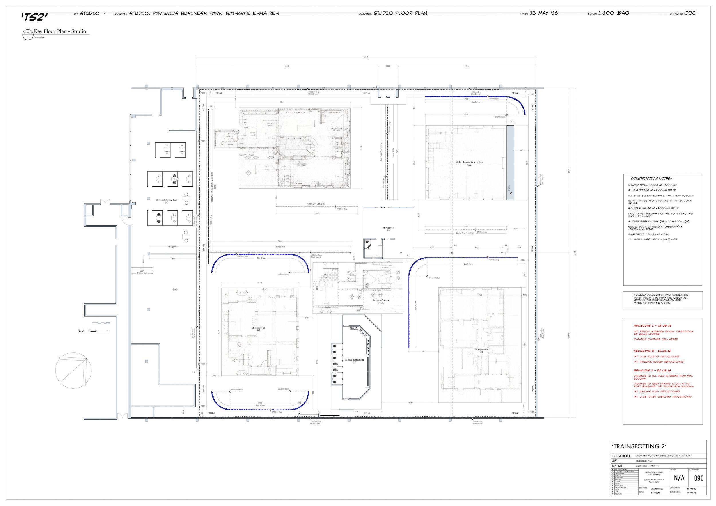 TS2_DWG09C_Studio Floor Plan_ASquires2016.jpg