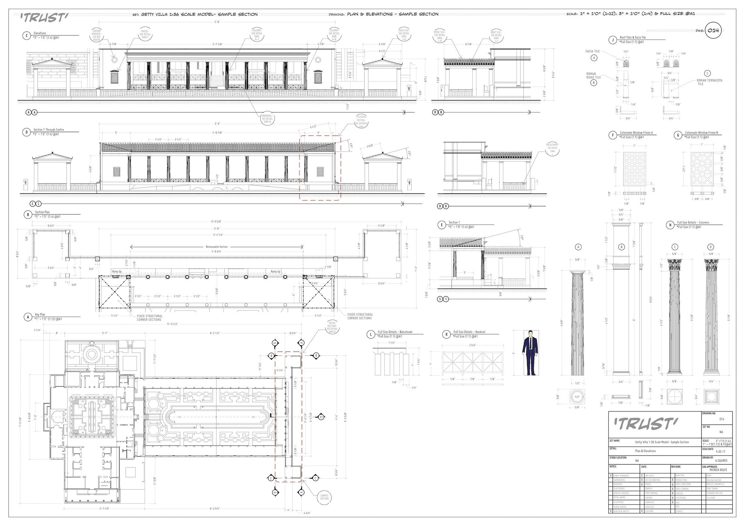 Trust_Getty Villa_1-36 Scale Model_Adam Squires 2018.jpg