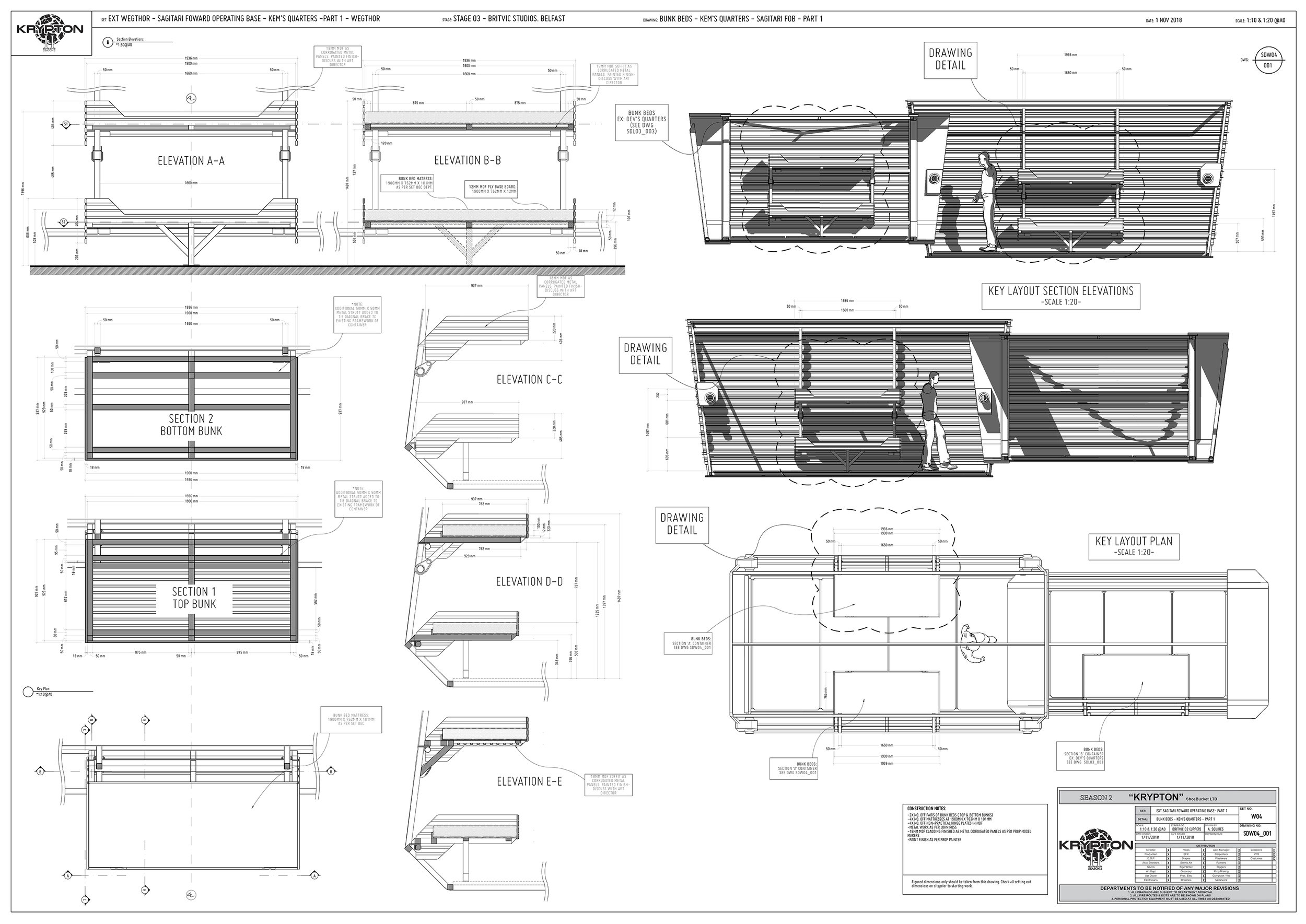 ADAM SQUIRES_KRYPTON S2_BUNK BEDS_KEMS QTRS_2019.jpg