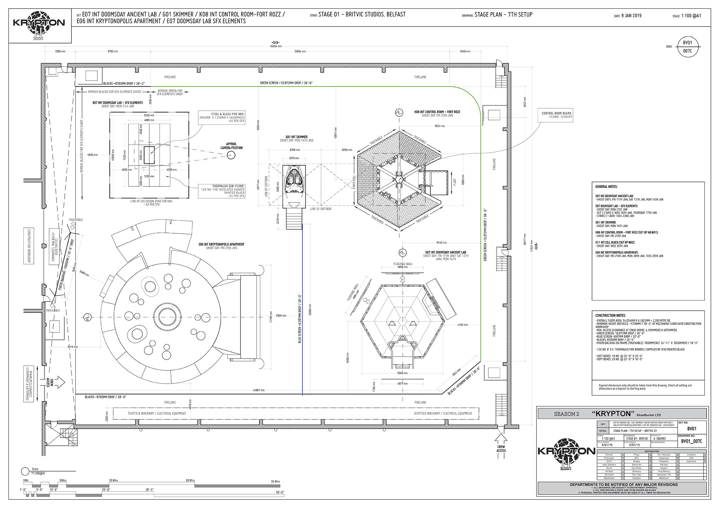 ADAM SQUIRES_KRYPTON S2_STAGE PLAN_BRITVIC STUDIOS_01_2019.jpg