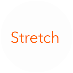stretch.png