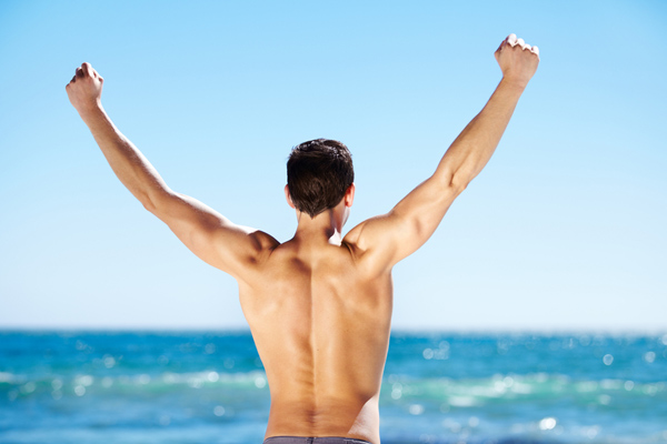 Precision Movement reveals the 10 habits for successful back pain recovery