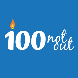100NotOut_headshot_blue